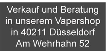 düsseldorf hbf puff
