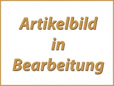 Smoking Bull -Kaffee Aroma - 10ml