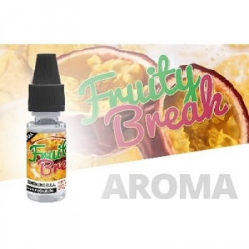 Smoking Bull - Fruity Break Aroma - 10ml