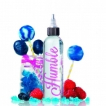 Berry Blow Doe 100ml