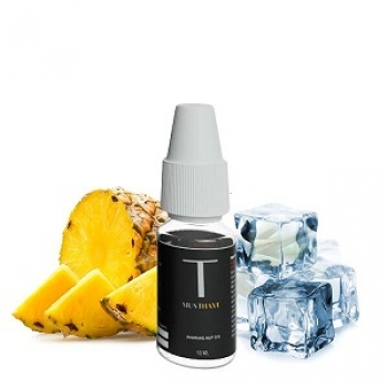 Must Have T Aroma 10ml