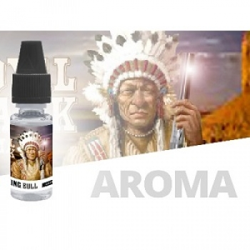 Smoking Bull - Royal Hawk Aroma - 10ml