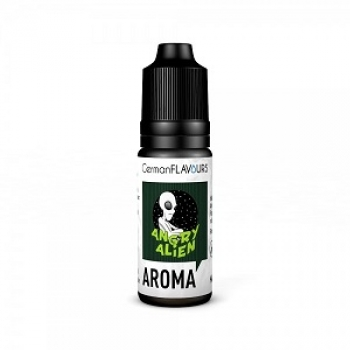 Angry Alien Aroma 10ml