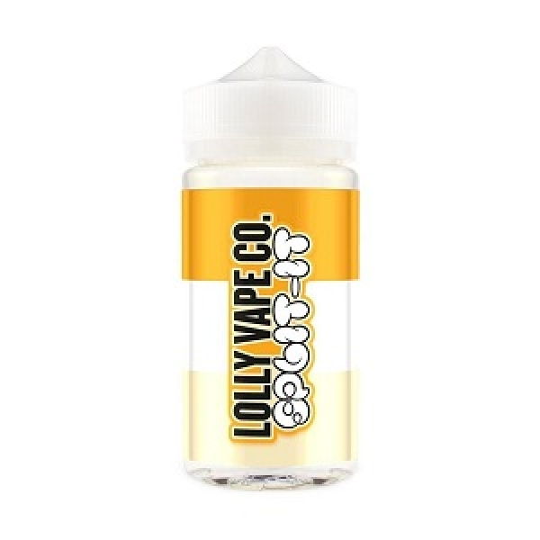Split It - 80ml