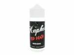 Red Death - 120ml