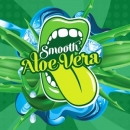 Big Mouth Classical - Smooth Aloe Vera  Aroma - 10ml