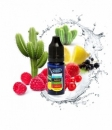 Big Mouth Smooth Summer - CBMRL Aroma - 10ml