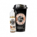 Salted Caramel Macchiato - 50ml